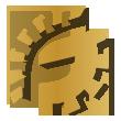 RotoGrinders Premium Golden Gear